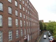 1 bedroom Apartment to rent in Wellington Mill...