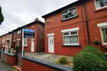 2 bedroom Terraced home to rent in Burton Street...