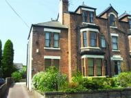 2 bedroom Apartment to rent in 68 Derby Road...