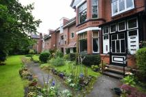 Apartment to rent in Parkfield Road South...