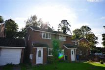 semi detached home in Greenside, Heaton Mersey