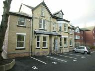 1 bed Apartment in Heaton Moor Road...