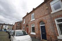 Terraced property to rent in Parkview, Fallowfield