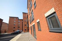 2 bedroom Apartment in 20D Wilbraham Court Two...
