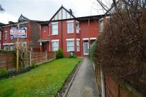 4 bedroom Terraced home to rent in Carill Drive, Fallowfield