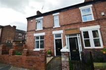 2 bed Terraced house to rent in Lyme Street...