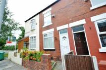 2 bedroom Terraced home in St Margarets Avenue...