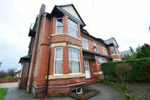 Apartment to rent in 4 Talford Grove...
