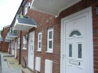 2 bed Terraced home in Boscombe Street, Reddish...