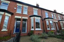 2 bedroom Terraced house to rent in Moorside Road...