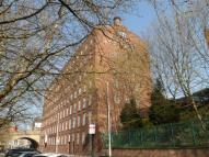 1 bed Apartment in Wellington Mill...