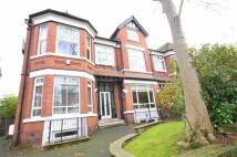 2 bedroom Apartment to rent in Moorfield Road, Didsbury...