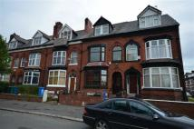4 bedroom semi detached home to rent in Scarsdale Road...