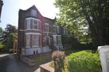 Apartment in York Mount, 19 York Road...