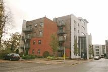 2 bedroom Apartment in Wilmslow Road, Didsbury...