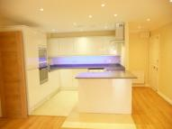 2 bedroom Apartment in Ladymere Place, Godalming