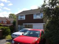 4 bed Detached house in Napier Gardens, Guildford