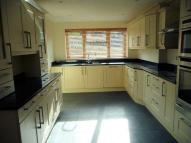 4 bedroom new property to rent in Chestnut Way, Godalming