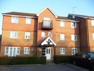 Apartment to rent in Kings Road, Horsham