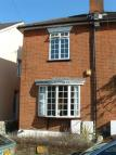 2 bed semi detached property to rent in Nettles Terrace...