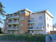 2 bedroom Apartment in Parkfield House...