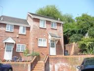 Lynwood semi detached house to rent