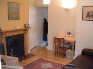 2 bed Apartment in Church Road, Guildford