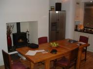 Apartment to rent in Sydney Road, Guildford