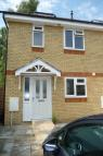 2 bedroom Terraced home in Badger Close, Guildford