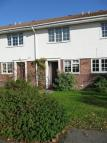 2 bed Terraced home in Montgomerie Drive...