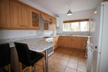 3 bedroom Terraced home in New Road, Chilworth