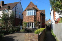 3 bed Detached home to rent in Daryngton Drive...
