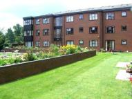 Lincoln Gate Apartment for sale