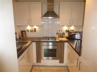 2 bedroom Apartment for sale in Hammonds Drive...