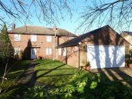 Thorney Road Link Detached House for sale