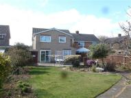 5 bed Detached property in Elmore Road, Peterborough