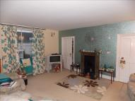 1 bed Flat in High Street, Eye...