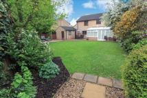 5 bed Detached home for sale in Elliot Avenue, Bretton...