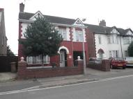 Detached house for sale in Priory Road, Peterborough