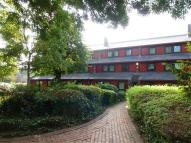 1 bed Flat for sale in The Drive, Peterborough