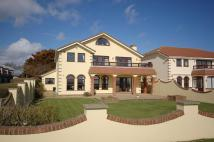 6 bed Detached home for sale in Marine Drive...