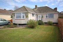 2 bed Detached Bungalow for sale in Chiltern Drive...