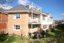 Ground Flat for sale in Lavender Walk...