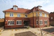 Ground Flat for sale in Mount Avenue, New Milton