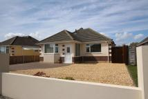 Detached Bungalow for sale in Chiltern Drive...