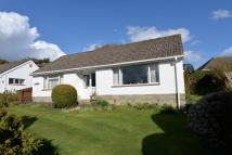 Detached Bungalow for sale in Farm Lane South...