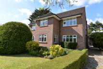 5 bedroom Detached home for sale in Barrs Avenue, New Milton