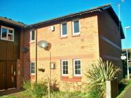 2 bed Ground Flat in Gatenby, Werrington...