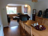 semi detached property for sale in Mead Close, Walton...