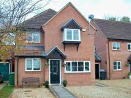 4 bed Detached property in Waterfall Gardens...